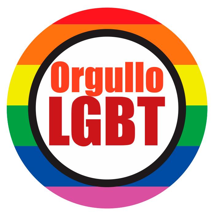 Orgullo LGBT | Latinoamerica
